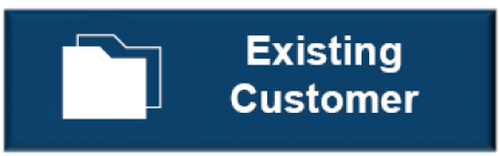 Existing Customer button